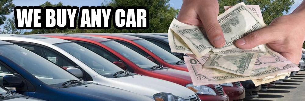 We Buy Cars Uapi Auto Parts In Shreveport Bossier Monroe La