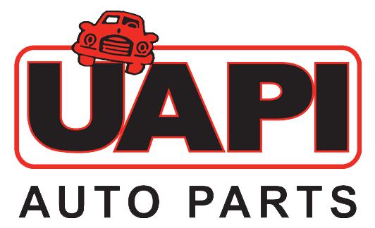 UAPI Auto Parts | U Auto Pull It | We Buy Cars, U Pull ...